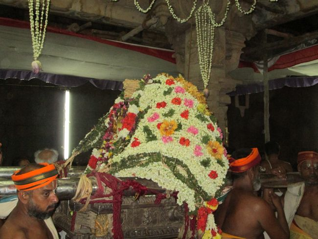 4th may 14 srngm poochathu utsavam (38)