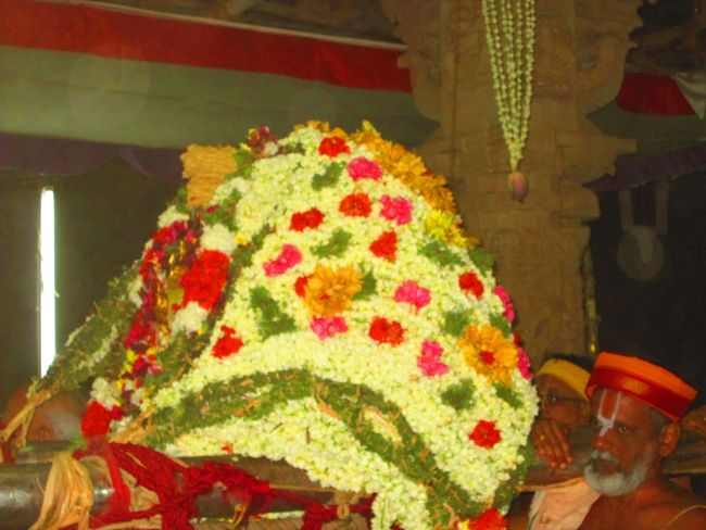 4th may 14 srngm poochathu utsavam (39)