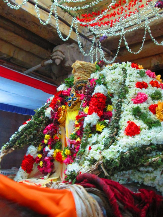 4th may 14 srngm poochathu utsavam (41)