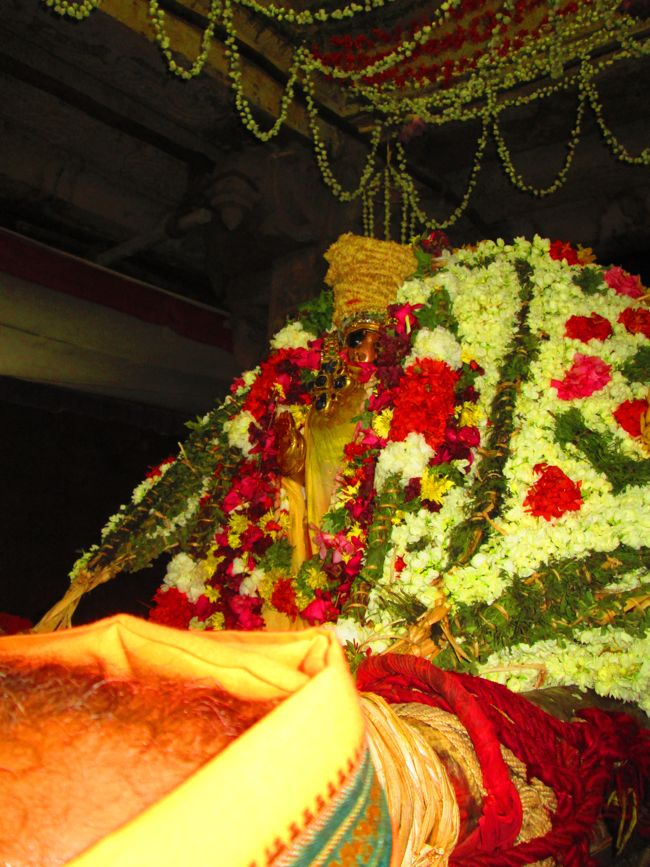 4th may 14 srngm poochathu utsavam (42)