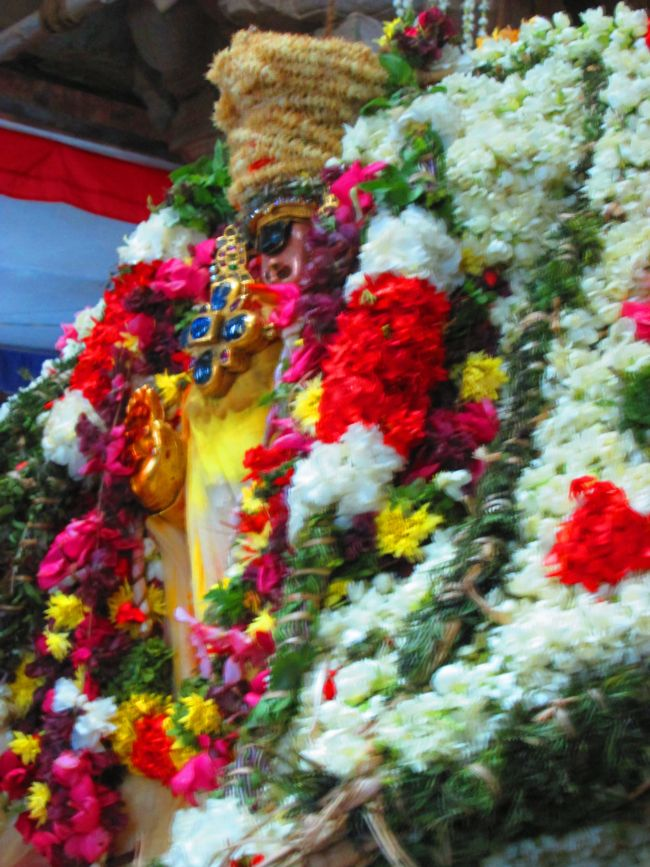 4th may 14 srngm poochathu utsavam (44)