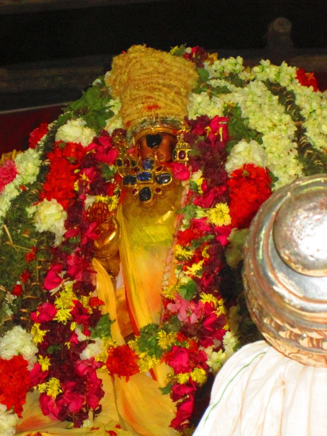 4th may 14 srngm poochathu utsavam (46)