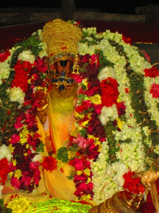 4th may 14 srngm poochathu utsavam (47)