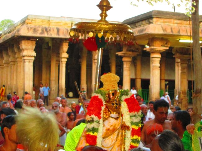 4th may 14 srngm poochathu utsavam (6)