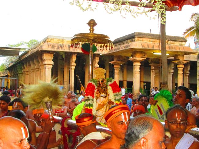 4th may 14 srngm poochathu utsavam (7)
