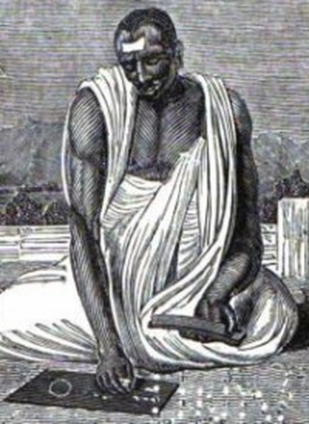 an introduction to the life of brahmagupta