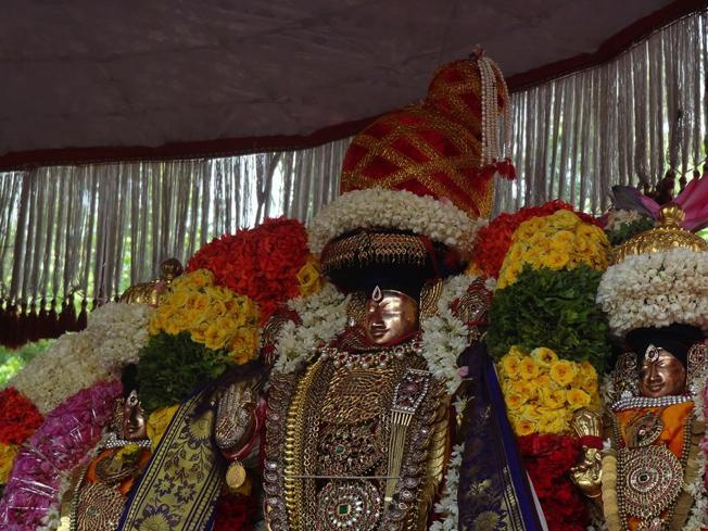 Thiruvahindrapuram Thiruther_00