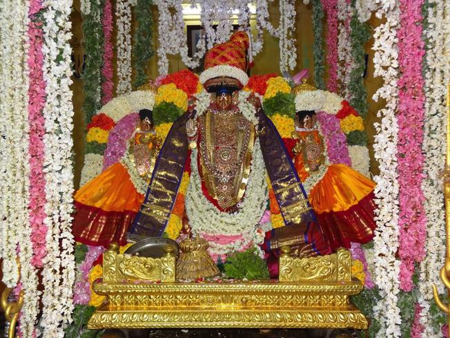 Thiruvahindrapuram Thiruther_04