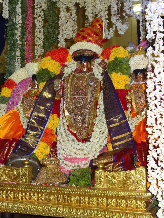 Thiruvahindrapuram Thiruther_05