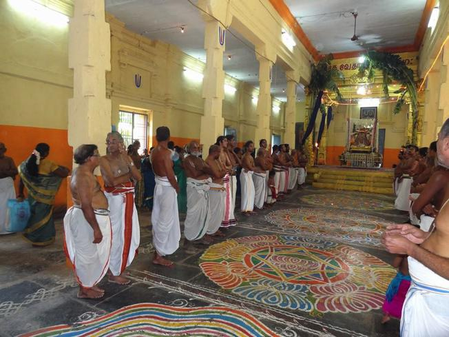 Thiruvahindrapuram Thiruther_11