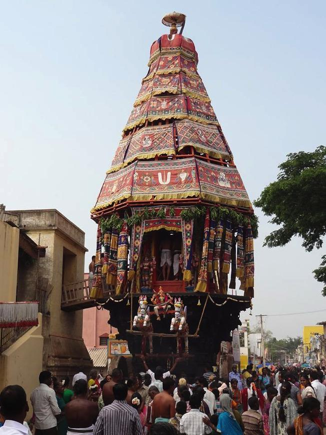 Thiruvahindrapuram Thiruther_22