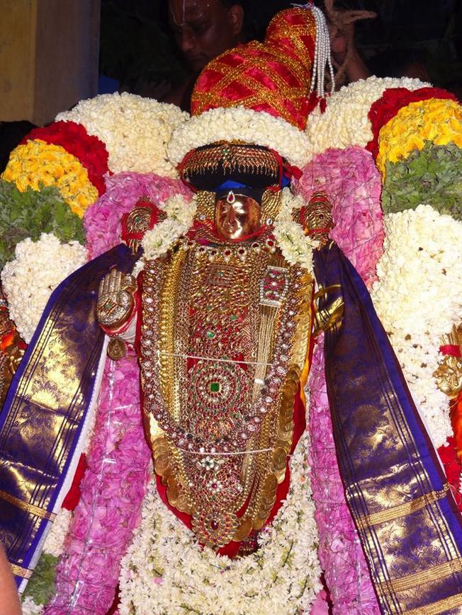 Thiruvahindrapuram Thiruther_23