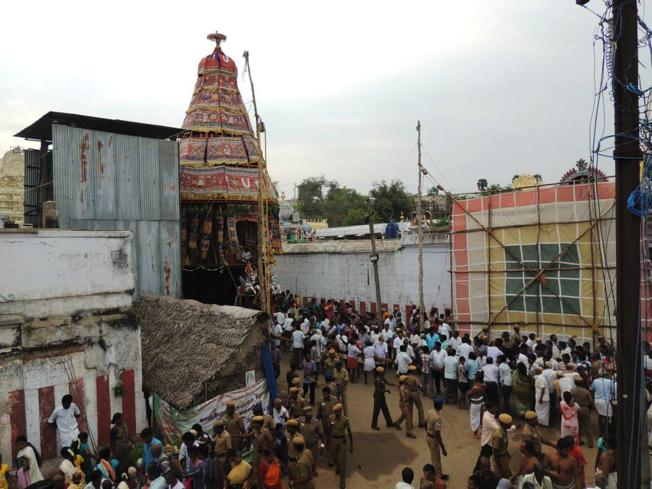 Thiruvahindrapuram Thiruther_30