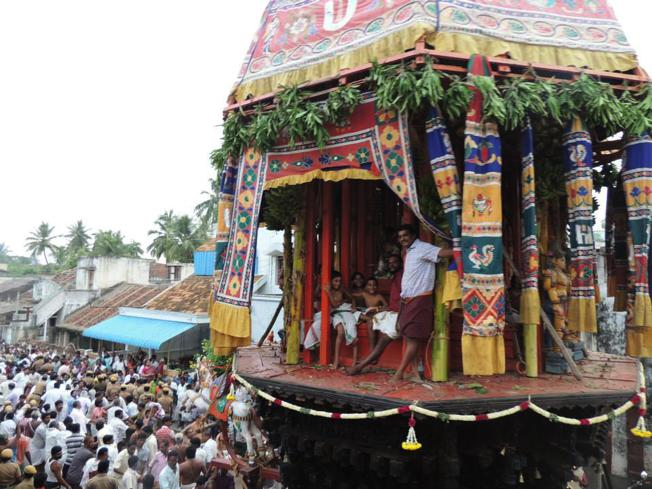 Thiruvahindrapuram Thiruther_31