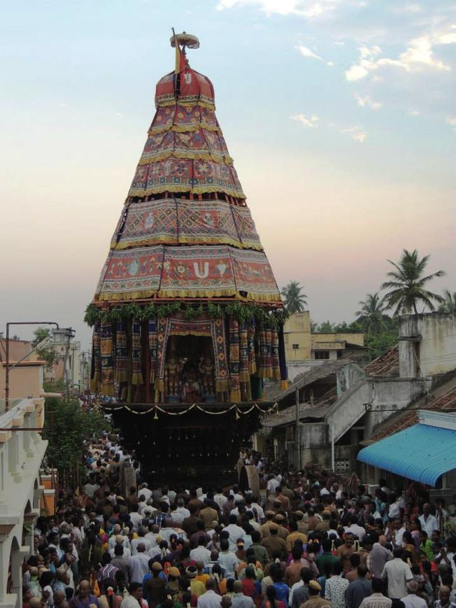 Thiruvahindrapuram Thiruther_32