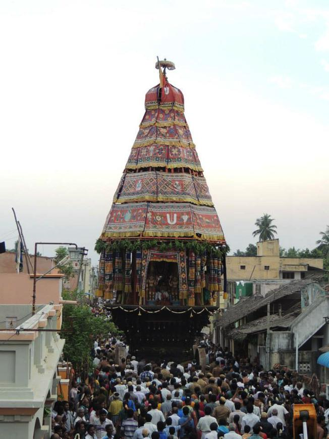 Thiruvahindrapuram Thiruther_33