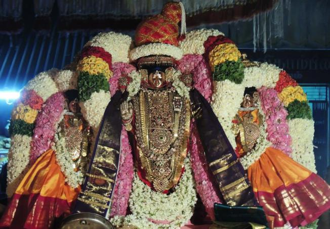 Thiruvahindrapuram Thiruther_35