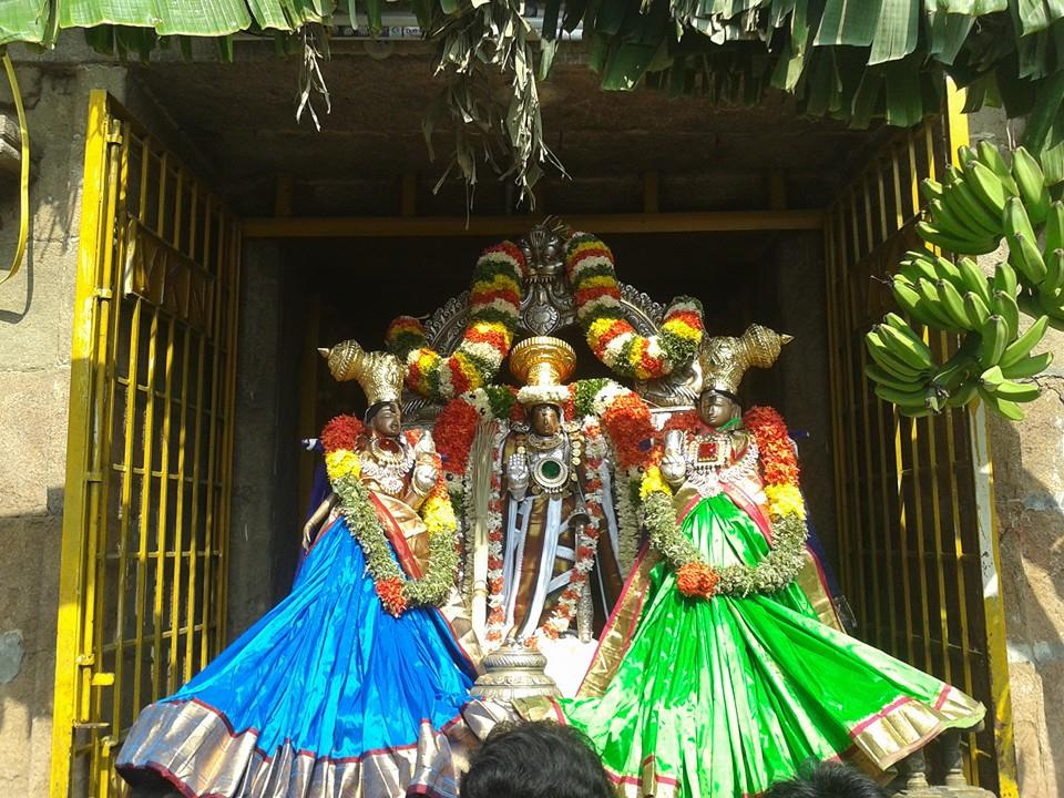 Uthamar Koil Thiruther1