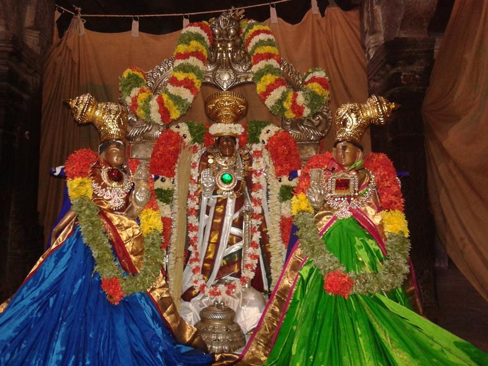 Uthamar Koil Thiruther2