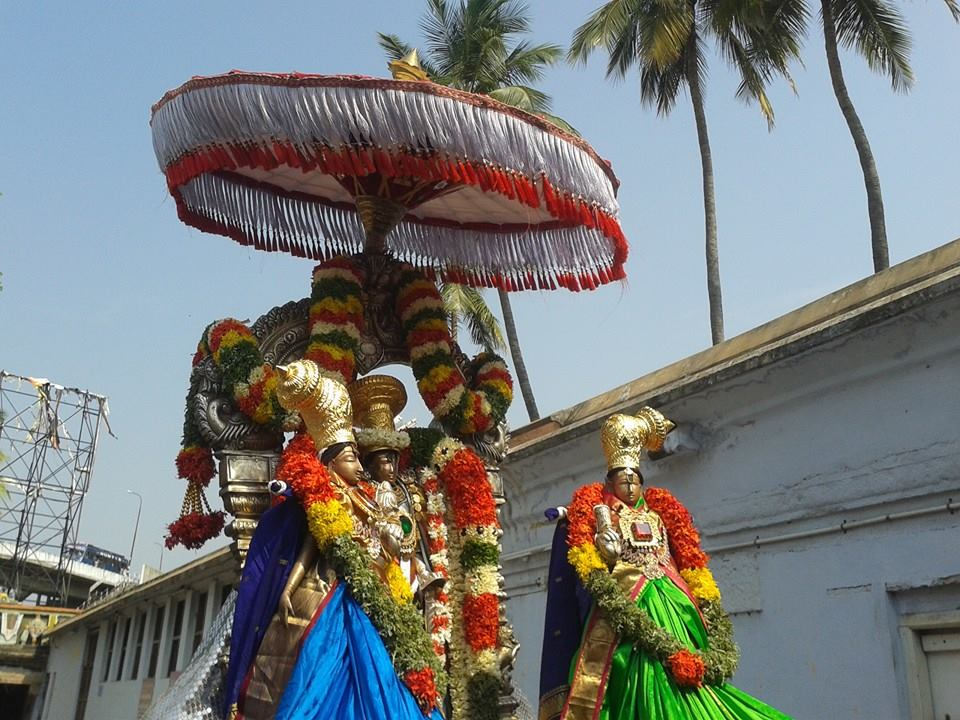 Uthamar Koil Thiruther3