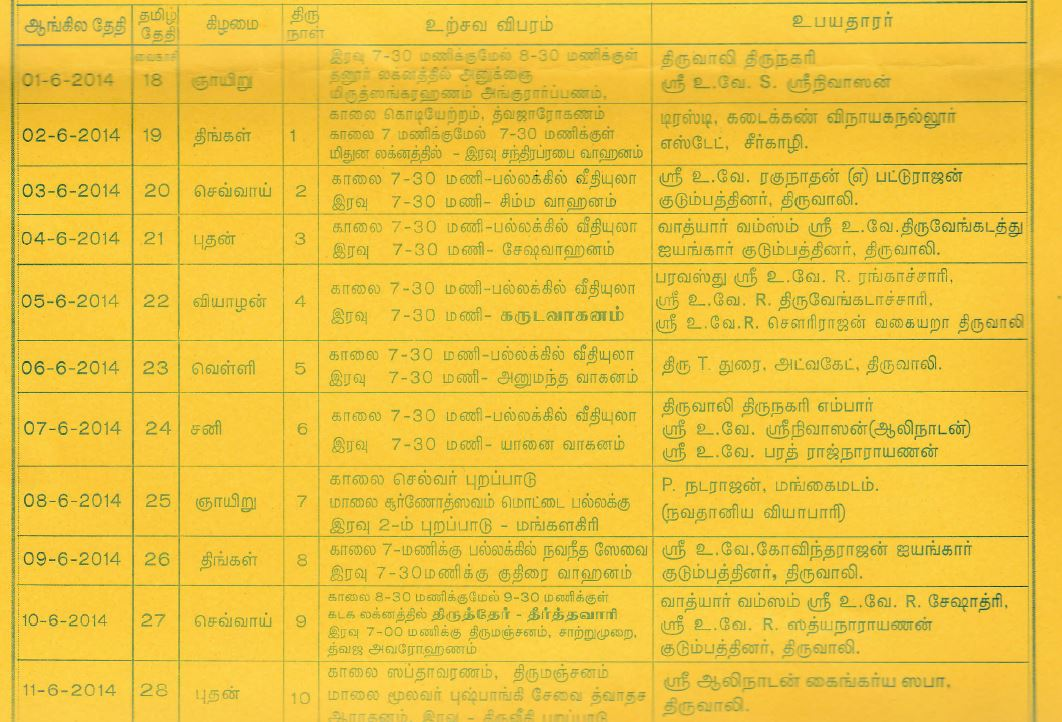 Thiruvali Utsavam Invite2