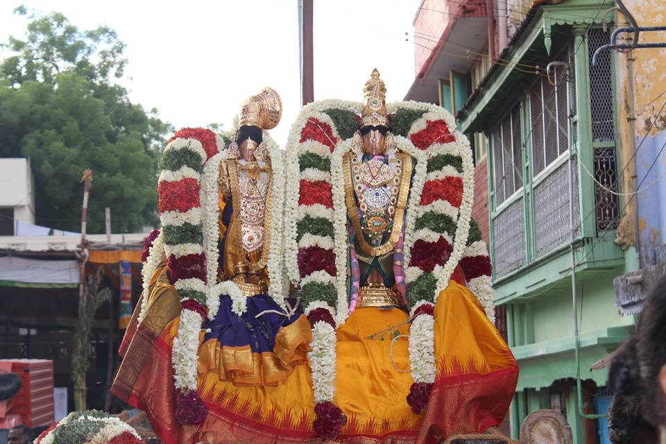 thiruthangal ther