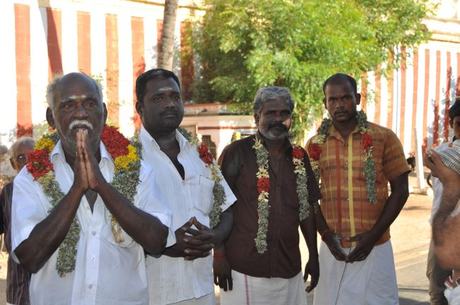 aandal thiruther poundrigapuram (16)