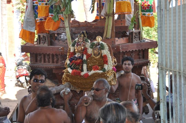 aandal thiruther poundrigapuram (17)