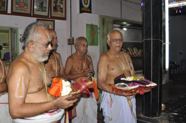 aandal thiruther poundrigapuram (22)