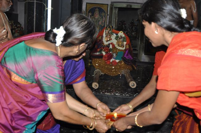 aandal thiruther poundrigapuram (26)