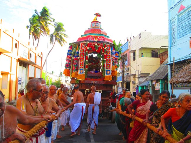 aandal thiruther poundrigapuram (32)
