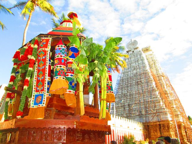 aandal thiruther poundrigapuram (40)