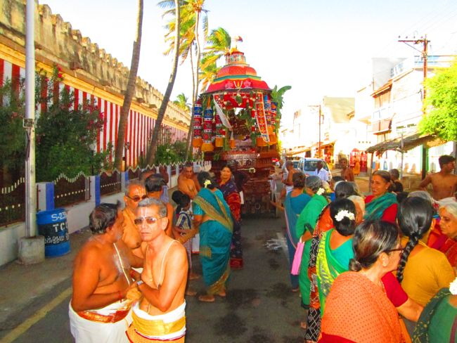 aandal thiruther poundrigapuram (57)