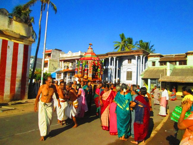 aandal thiruther poundrigapuram (65)