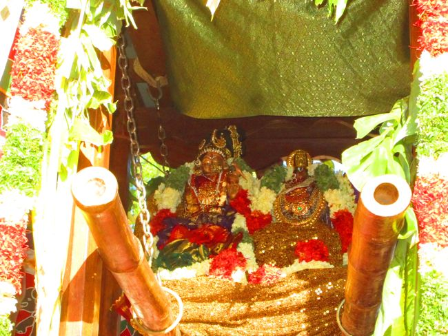 aandal thiruther poundrigapuram (69)
