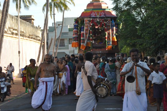 aandal thiruther poundrigapuram (9)