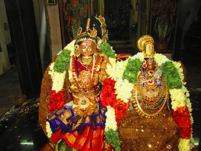 aandal thiruther poundrigapuram (93)
