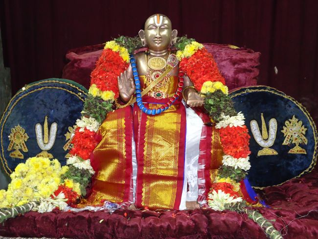 10 to 12.30 27th sep 14 thirumanjanam - sevakaalam - goshti paarayanam (29)