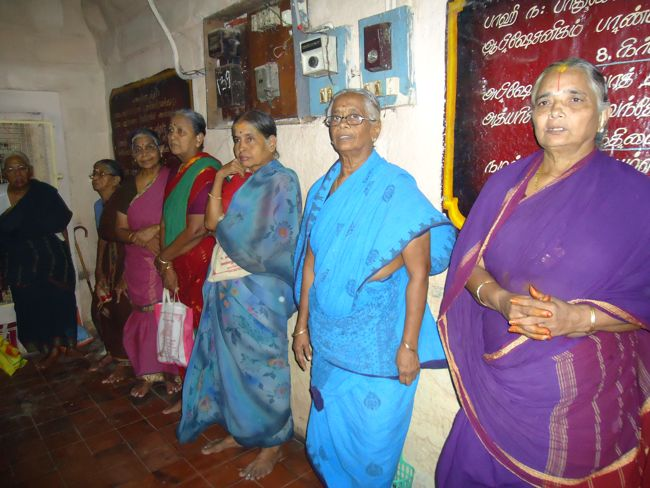 7th oct 14 ulldesikan sannathi (52)