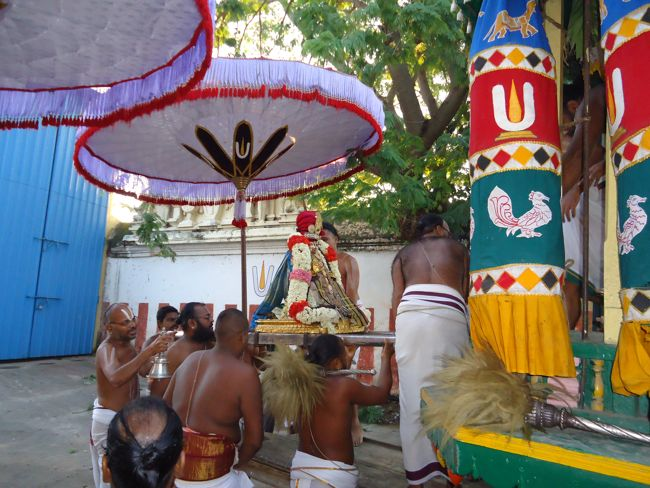 swami desikan thiruther 30 sep 14 7 to 10am(1)