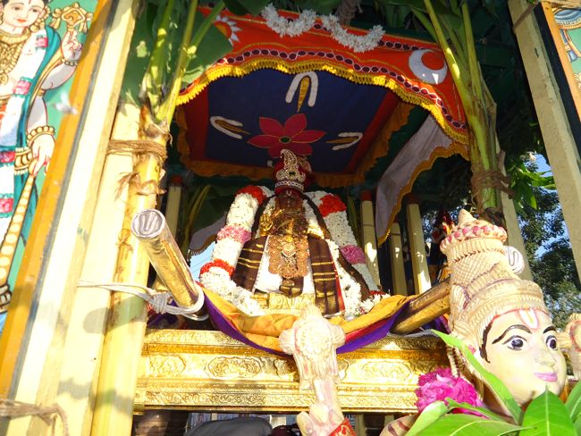 swami desikan thiruther 30 sep 14 7 to 10am(18)