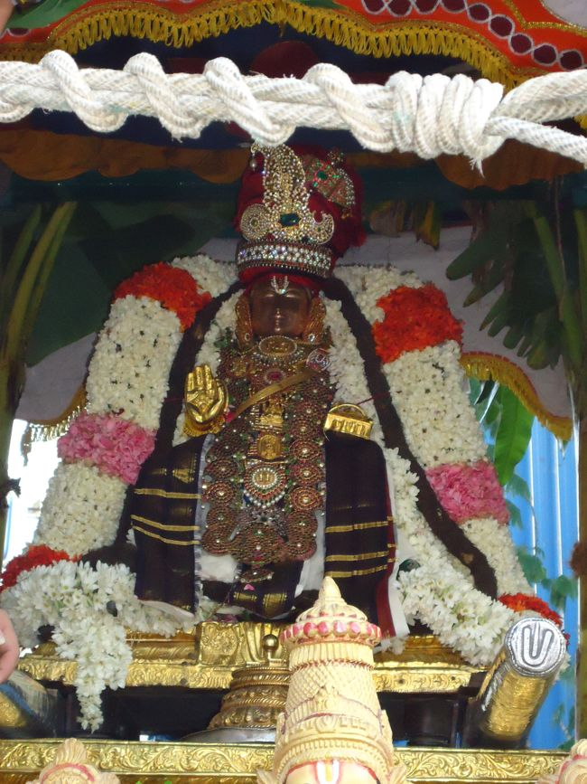 swami desikan thiruther 30 sep 14 7 to 10am(3)