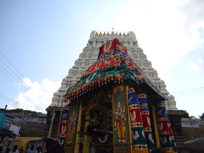 swami desikan thiruther 30 sep 14 7 to 10am(36)
