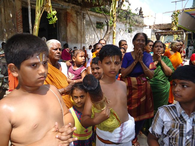 swami desikan thiruther 30 sep 14 7 to 10am(44)