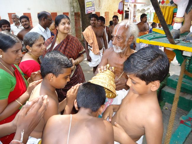 swami desikan thiruther 30 sep 14 7 to 10am(47)