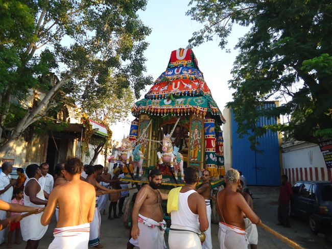 swami desikan thiruther 30 sep 14 7 to 10am(8)