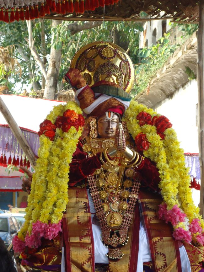villakolli perumal mangalasaasanam 4th oct 14 7to 9am (6)