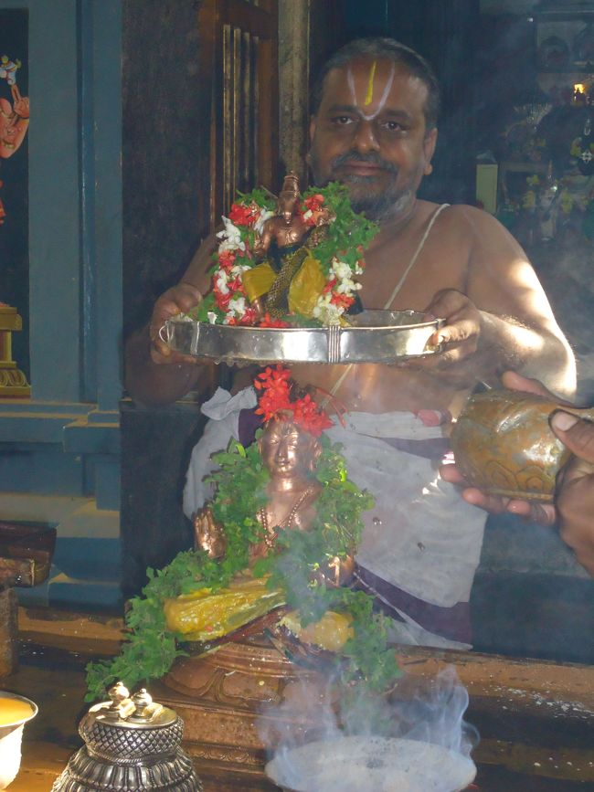 25th dec 14 maasa thirunatchathiram swami desikan  (11)