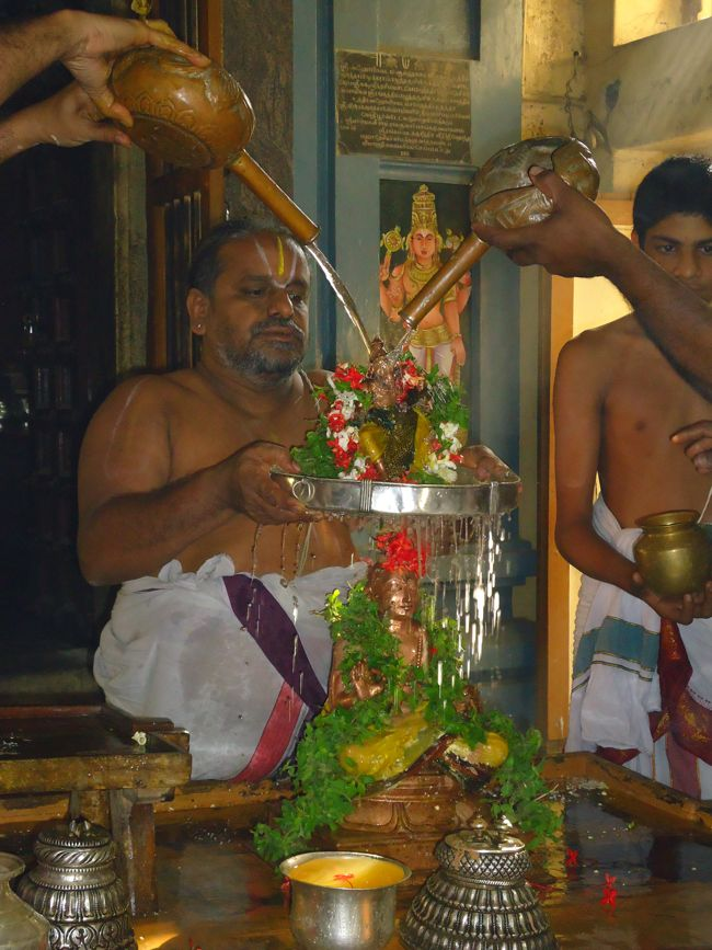 25th dec 14 maasa thirunatchathiram swami desikan  (12)