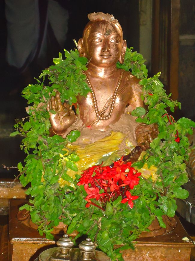 25th dec 14 maasa thirunatchathiram swami desikan  (26)